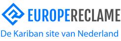 Europe Reclame